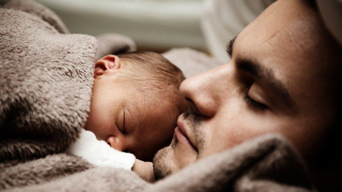 Sov bedre med en god seng, ørepropper og meditation
