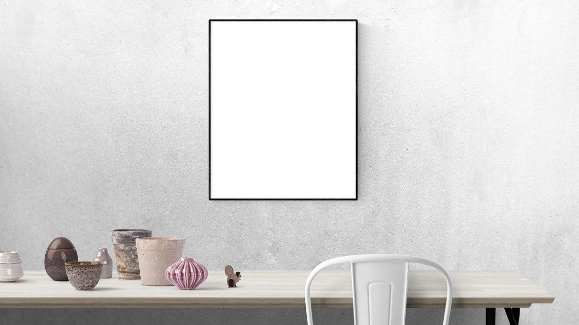 Billige plakater online
