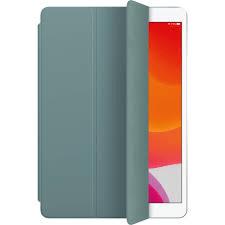 Styrk til din iPad et solidt og stilrent cover til iPad